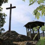 Croix de Saint Cyr