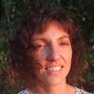 Christelle Martin