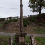 Croix de Vigousset
